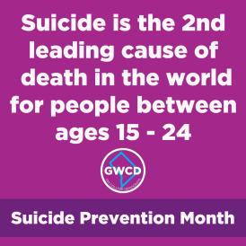 suicidepreventmonth