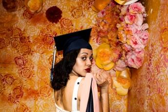 Photography by Evelyn A. Ramírez.